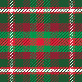green plaid dg colors.jpg