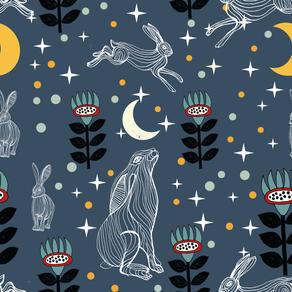 hare moon pillow (1).jpg