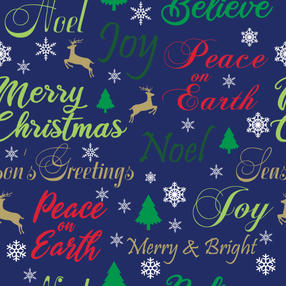 christmas greetings blue background.jpg