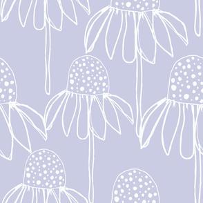 cone flower purple repeat.jpg