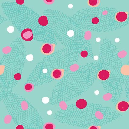 co ordinate spots.jpg