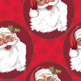 santa and flakes.jpg
