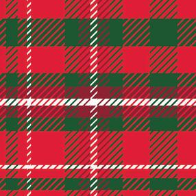 red plaid repeat dg colors.jpg