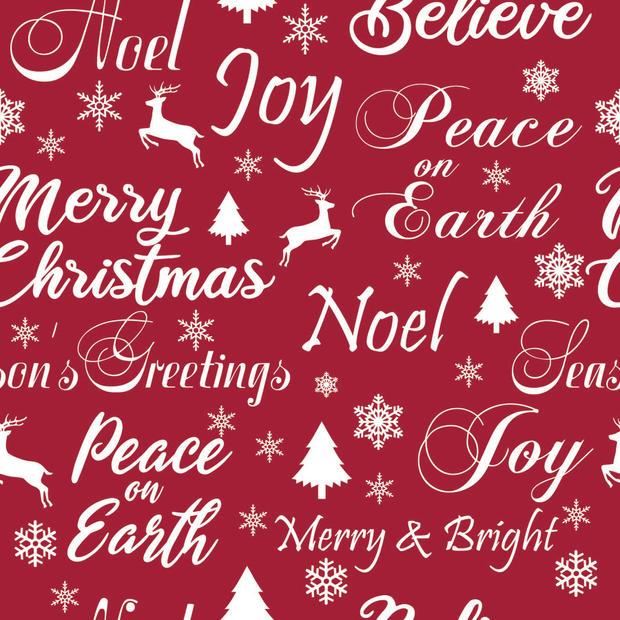 christmas greetings.jpg