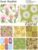 floral designs.jpg