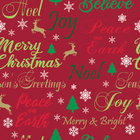 christmas greetings color.jpg