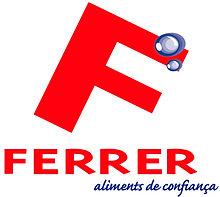 frigorificsFerrer.jpg