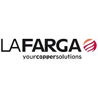 LaFarga.png