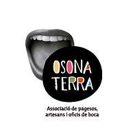 Logo_OsonaTerra_RGB.jpg