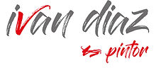 Logo_IvanDiaz.jpg