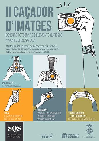 AJ_SQS_II-CAÇADOR-DE-IMATGES-V2.jpg