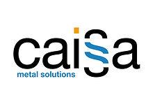 LogoCAISA_IMP-01.jpg