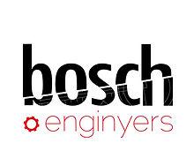 Logotip_BoschEnginyers-07.jpg