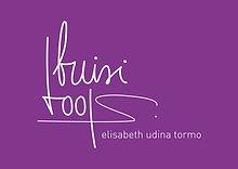 Logo_BUISI-03.jpg