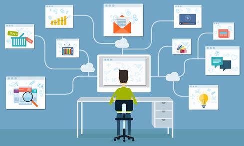 la-importancia-de-tener-un-sitio-web.jpg