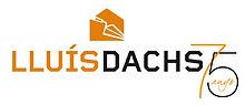 Logo_LluisDachs_75anys-01.jpg