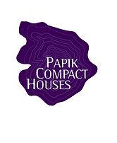 Logo Papik Compact Houses_08.jpg