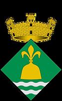 Logo_Gualba.png