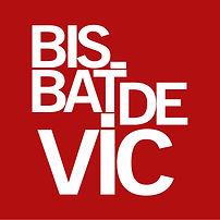 LogoBisbatVic-01.jpg