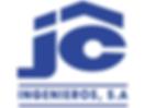 JC_ingenieria.png