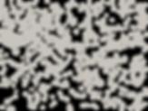 lt-light-white-speckles.png