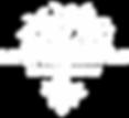 lt-white-logo.png