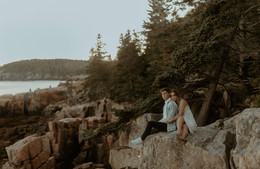 acadia_national_park_photos.jpg