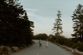 acadia_national_park_couples_photos.jpg