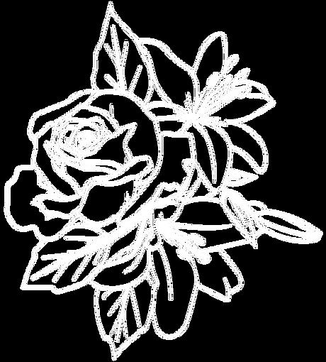 lt-flower.png