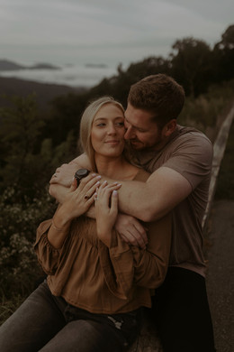 asheville_north_carolina_couples_photogr