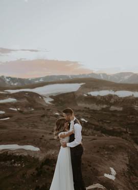 red_lodge_montana_elopement.jpg