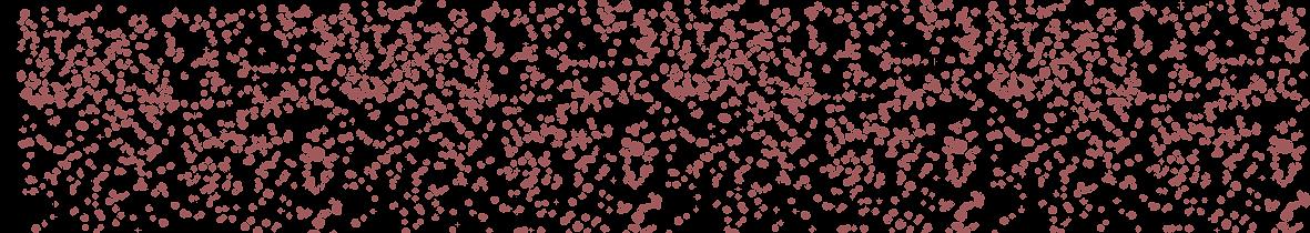 lt-dots-1.png