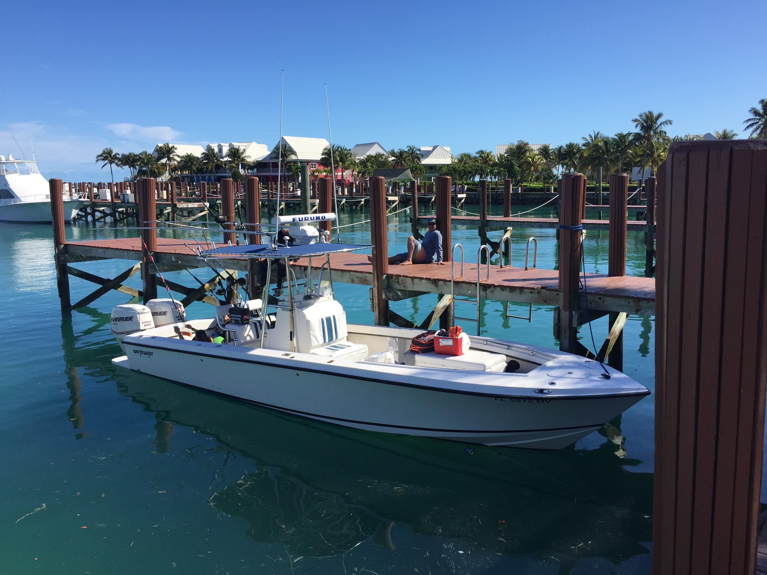New Boat 8.jpg