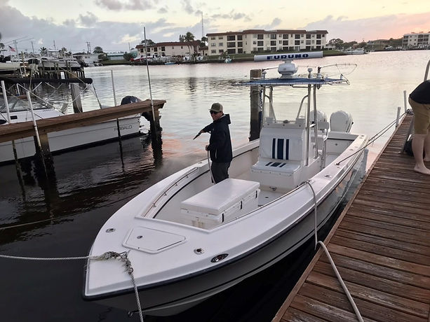 New Boat 6.jpg