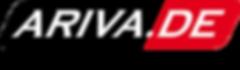 Logo_ARIVA-DE.png