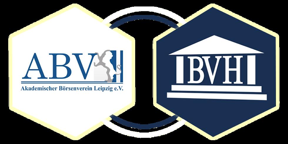 BVH Strategiekonferenz in Leipzig (Mitglieder)