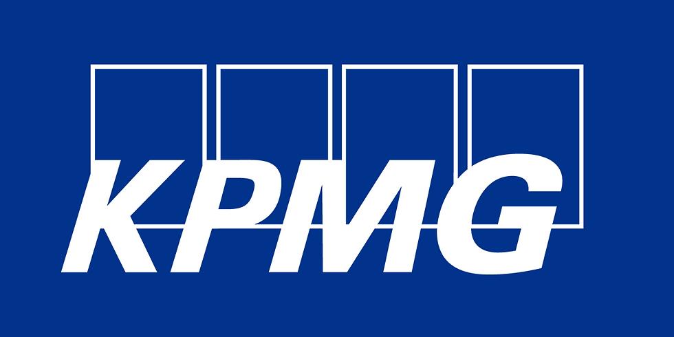 Onlinevortrag von KPMG Deal Advisory