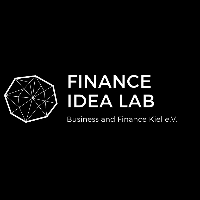FINANCE IDEA LAB 2021