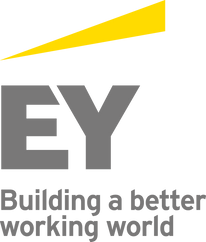 Ernst & Young Premiumpartner des Business & Finance Club Kiel e.V.
