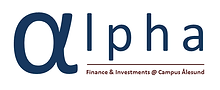 Alpha - Finance & Investment internationaler Partner des Business and Finance Club Kiel e.V.