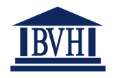 BVH.svg.png
