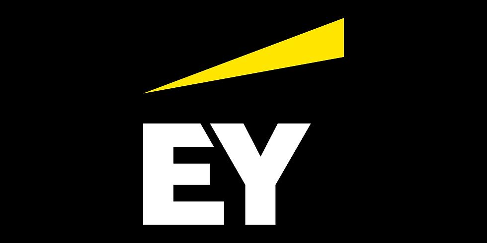 Workshop mit EY