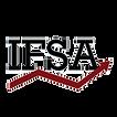 IFSA_transp.png