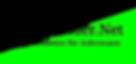 Aktienfinder Logo Earnings.png