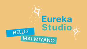 Client Spotlight: Meet Mai Miyano From Eureka Studio🇯🇵📱🎮