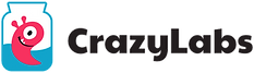 crazylabs%20logoTRANS_edited.png