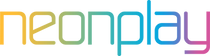 neon-play logo.png