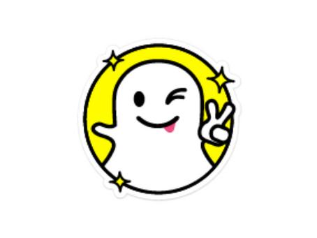 Bidshake Announced as Snapchat Partner 👻