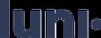 Luni logo.png