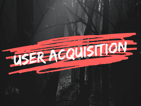 7 User Acquisition Nightmares to Avoid